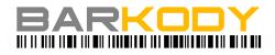 logo Barkody.com.pl