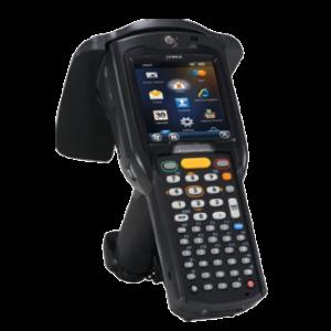 Motorola MC3190-Z RFID (MC319Z-GL4H24E0W) (1)