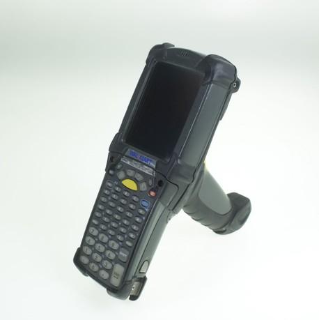 TERMINAL Motorola MC9190-GUN skaner 2D WM 6.5 (1)