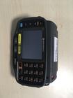 Zestaw: Motorola WT41N0 Non-Touch Screen + Motorola RS409 (WT41N0-N2S27ER) (2)
